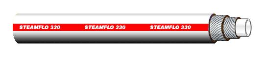 Steamhose_Ill