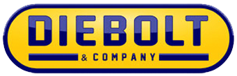 Diebolt & Company Logo